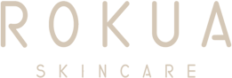 Rokua Skincare